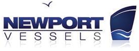 Newport Vessels Reviews