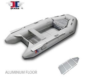 Inmar 270-TS Boat
