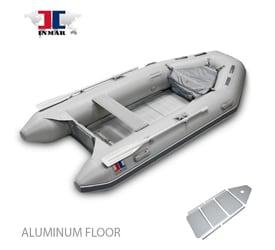 Inmar 290-TS Boat