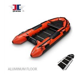 Inmar 470-SR Boat