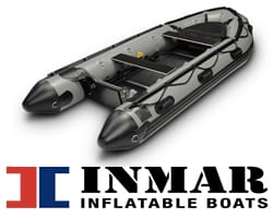 Inmar Boats Review