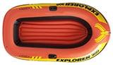 Intex Explorer 300