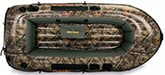 Intex Realtree Seahawk 2