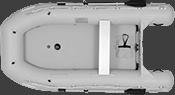 Sea Eagle 10.6sr