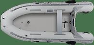 Sea Eagle 126sr
