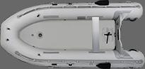 Sea Eagle 14sr