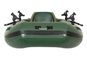 Sea Eagle Stealth Stalker 10 Bow