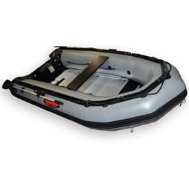 Seamax Ocean320