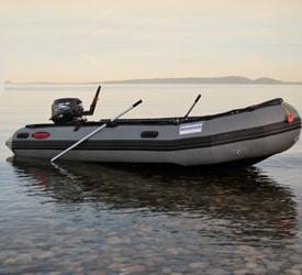 Seamax Ocean430
