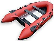 Seamax Sport 360