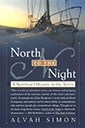 North to the Night