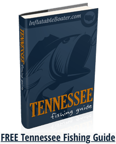 Tennessee Fishing