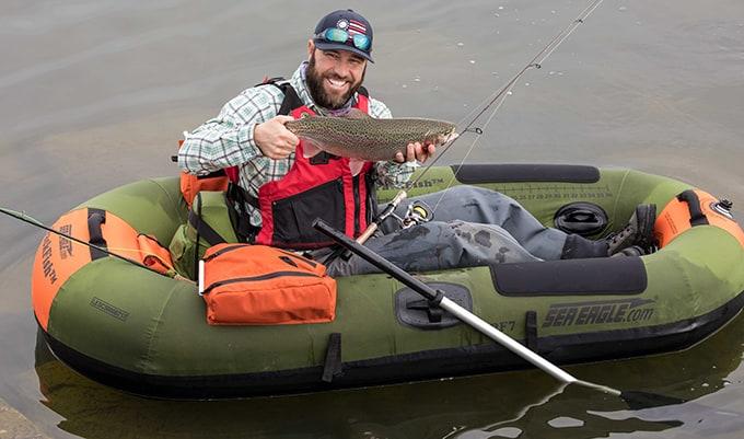 PF7 Fishing
