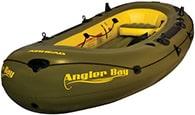 AIRHEAD Angler Bay 6-person