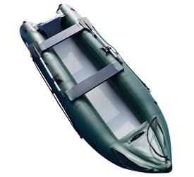 BRIS Kaboat BSK395